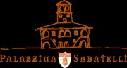 Palazzina Sabatelli Logo